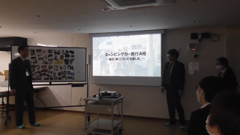 【弊社社員が】道民が選ぶ北海道のおすすめ観光スポット4か所【行ってきた】